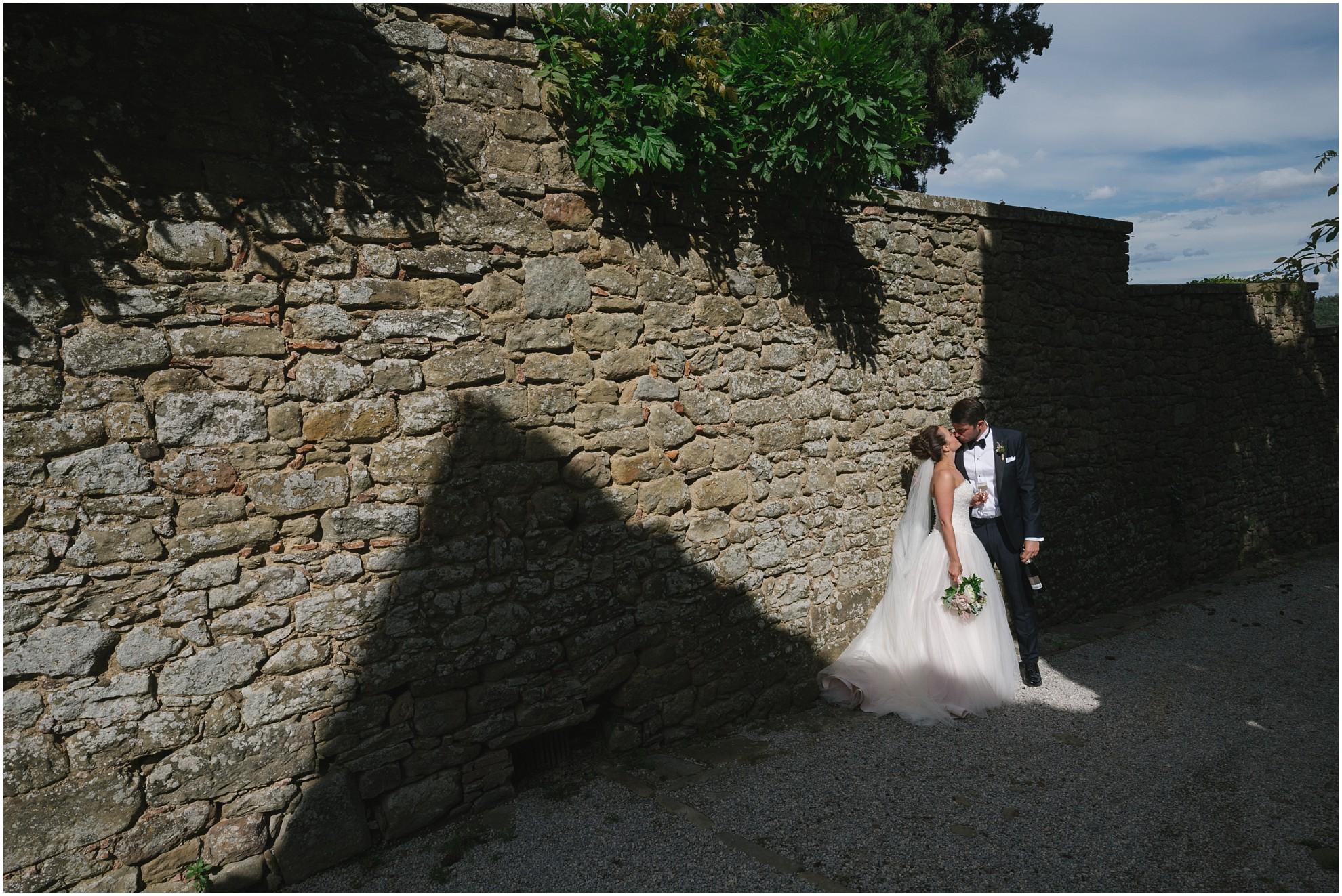 tuscany-wedding-photographer-053