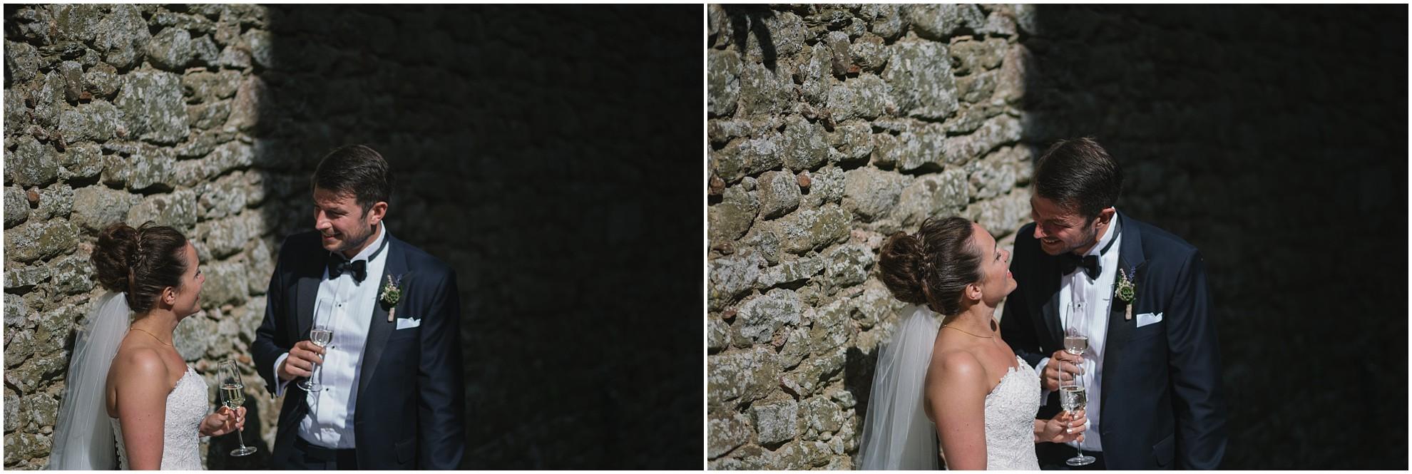 tuscany-wedding-photographer-055