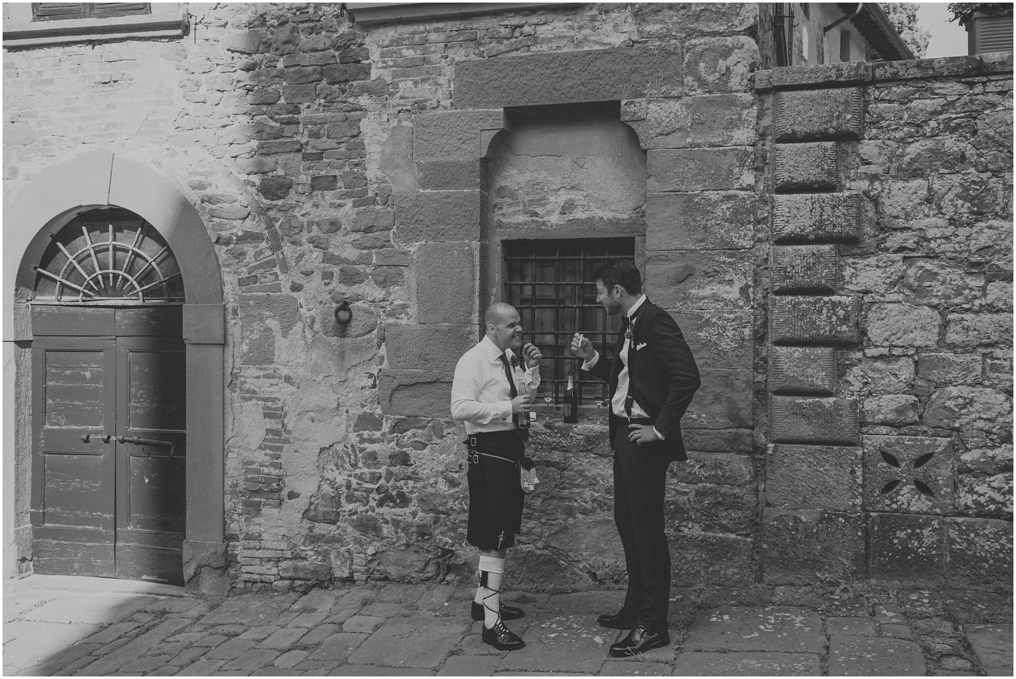 tuscany-wedding-photographer-056
