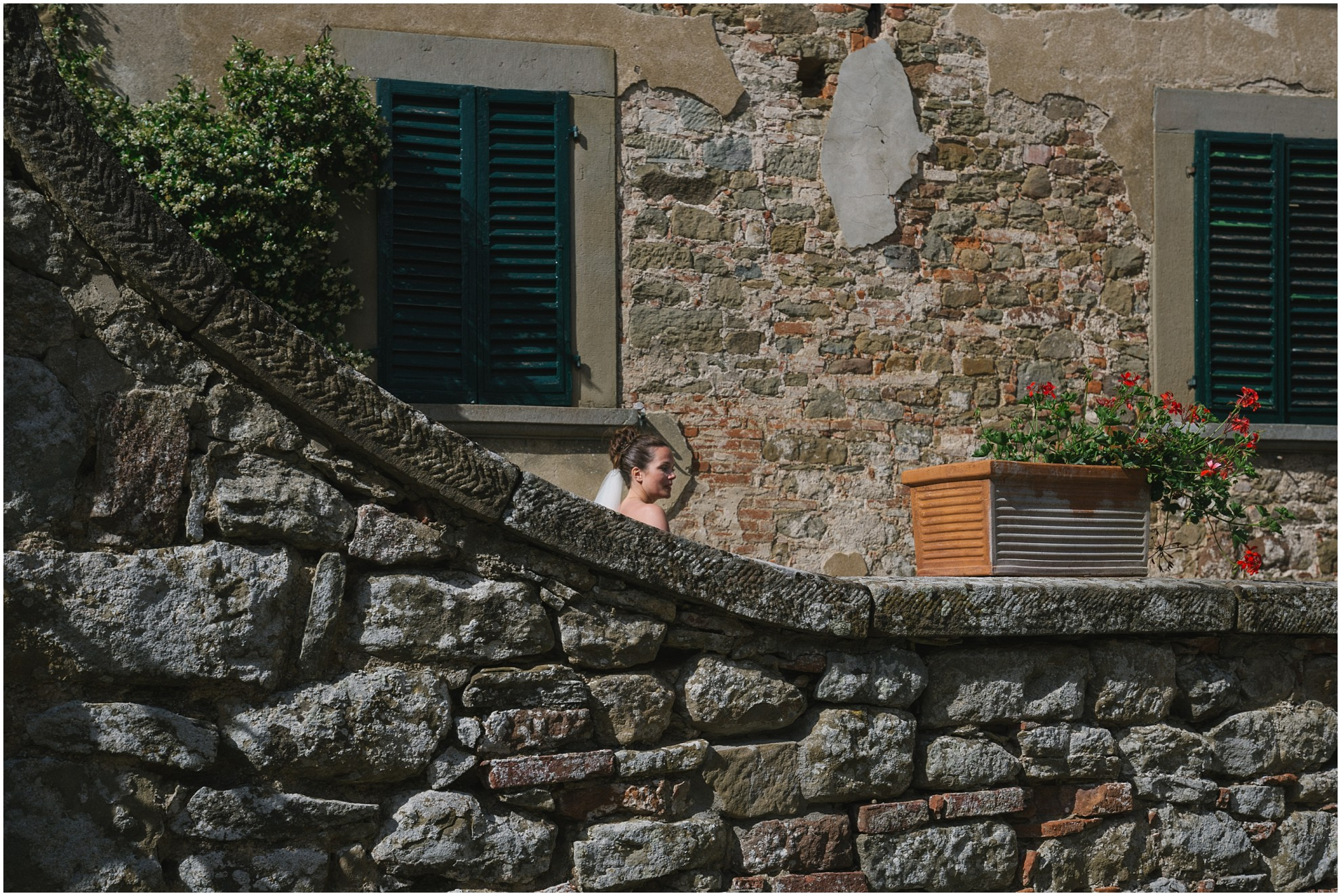 tuscany-wedding-photographer-058