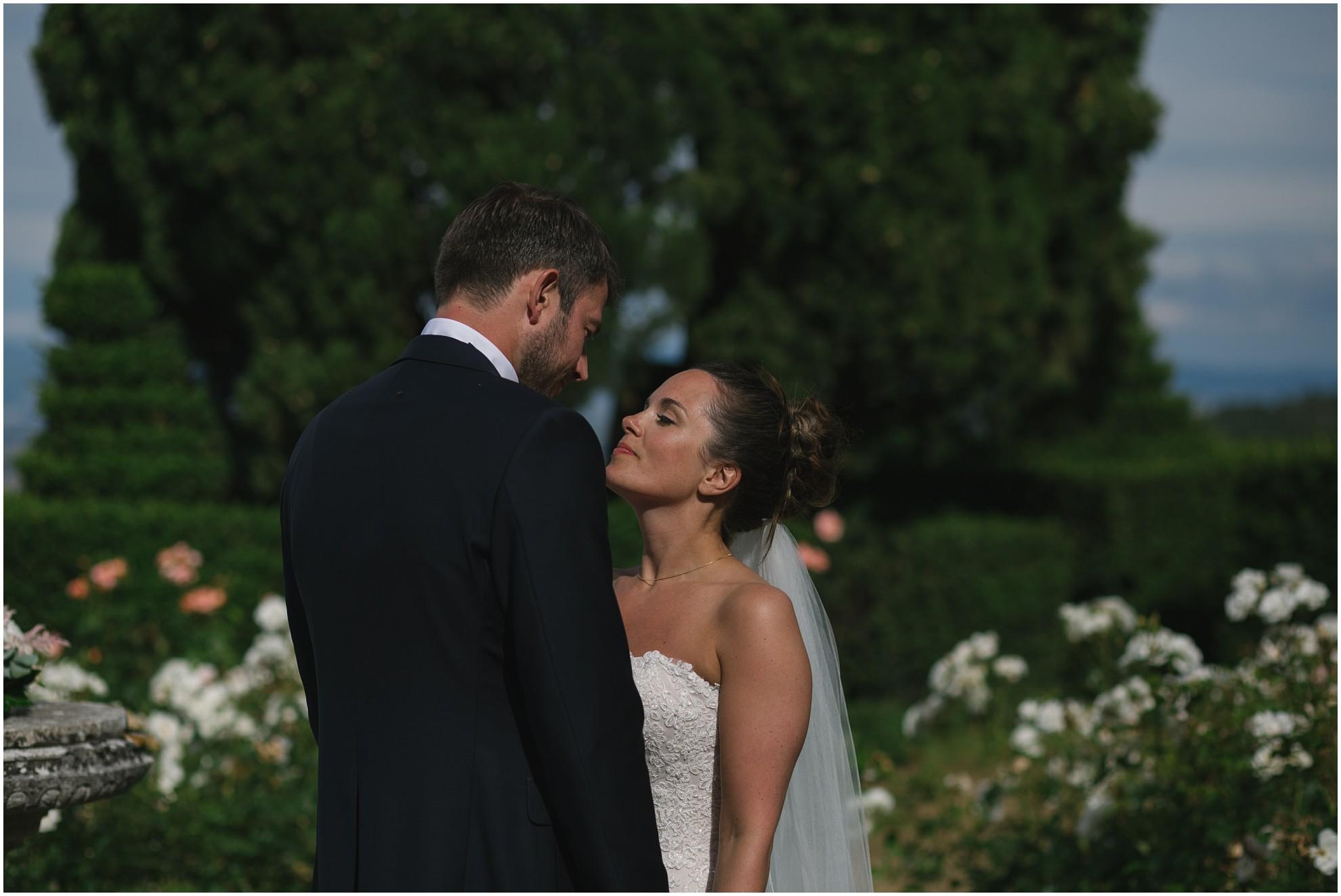 tuscany-wedding-photographer-060