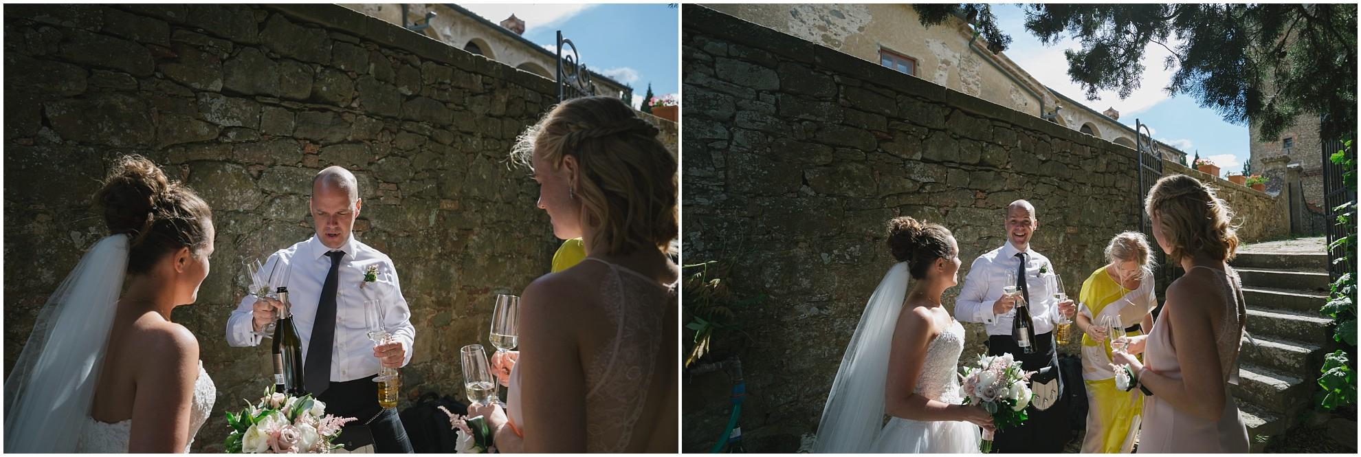 tuscany-wedding-photographer-062