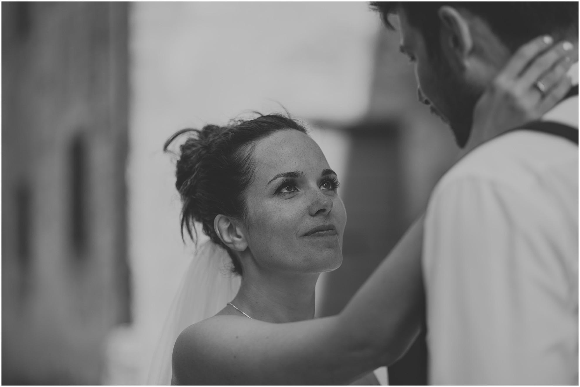 tuscany-wedding-photographer-063