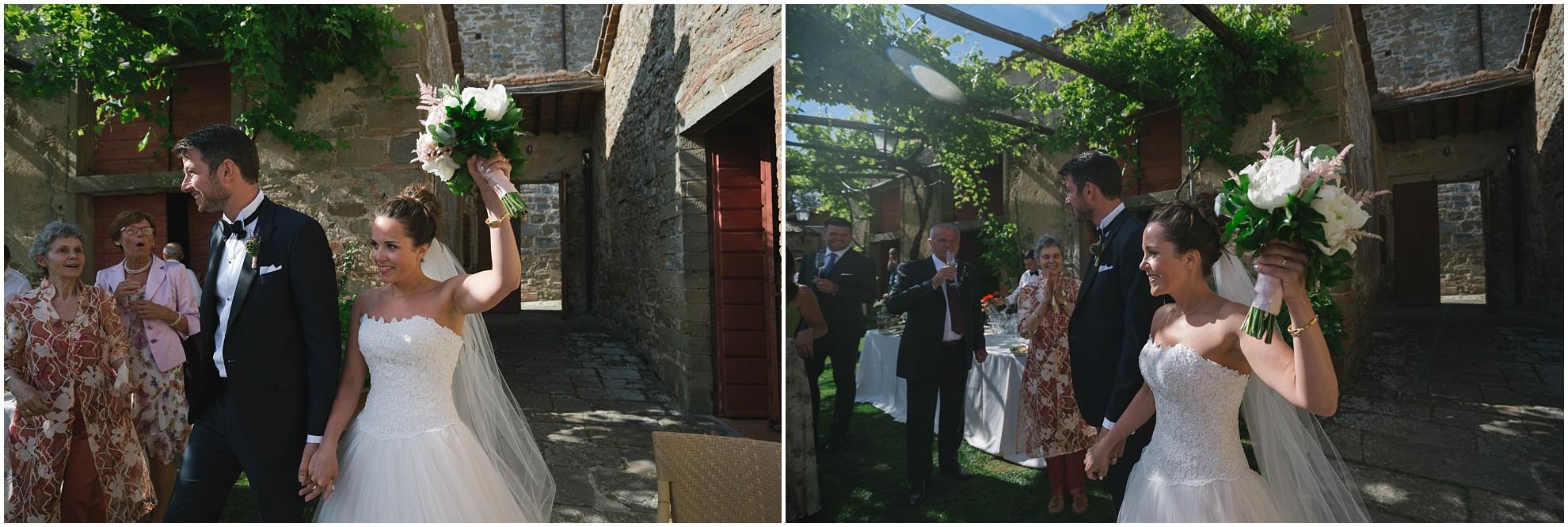 tuscany-wedding-photographer-064