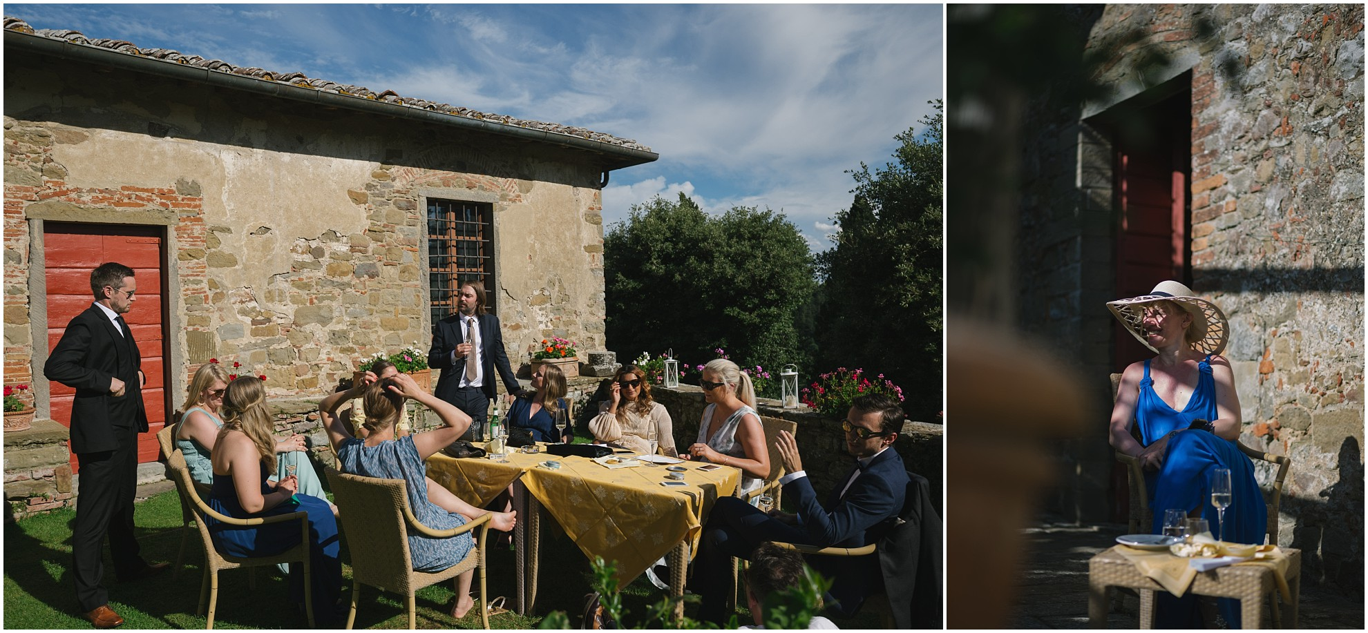 tuscany-wedding-photographer-066