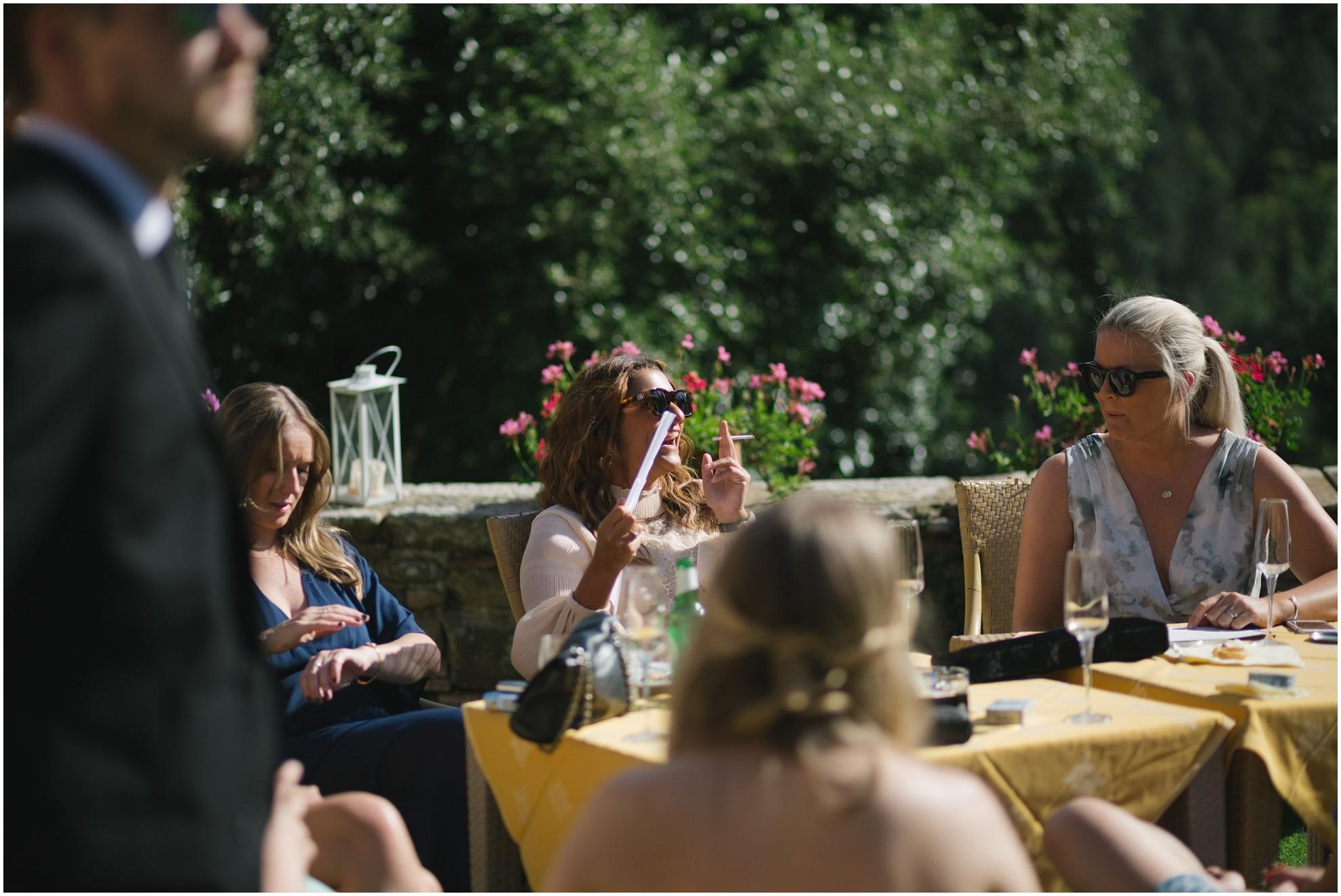 tuscany-wedding-photographer-067