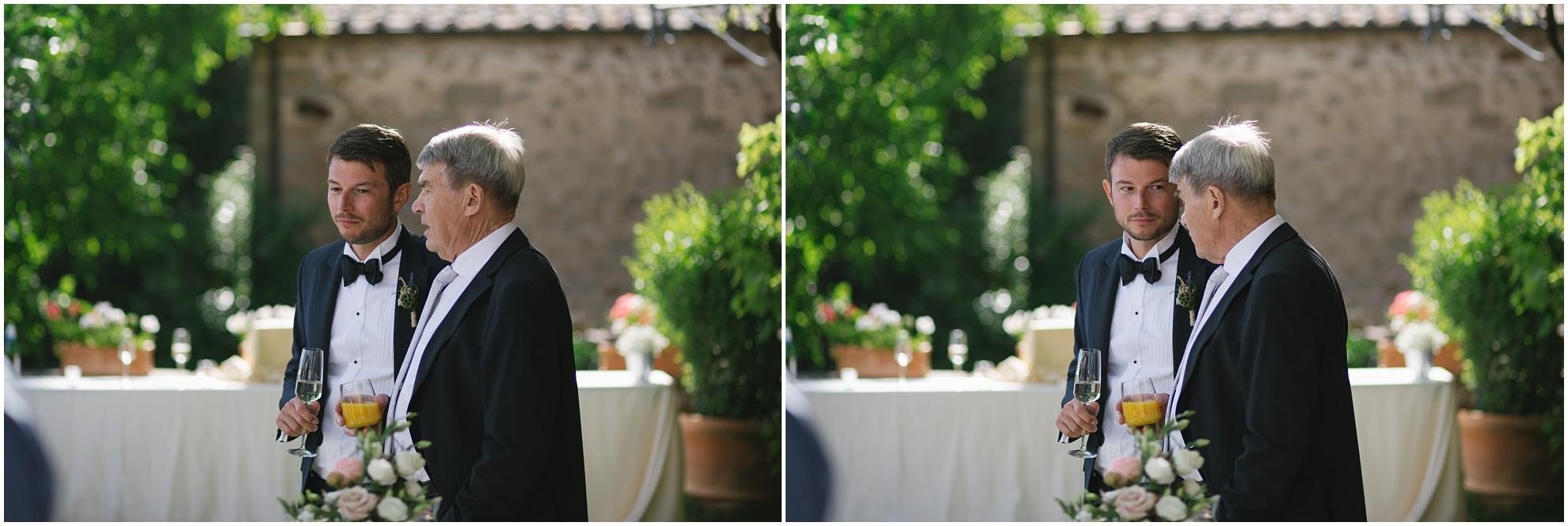 tuscany-wedding-photographer-068