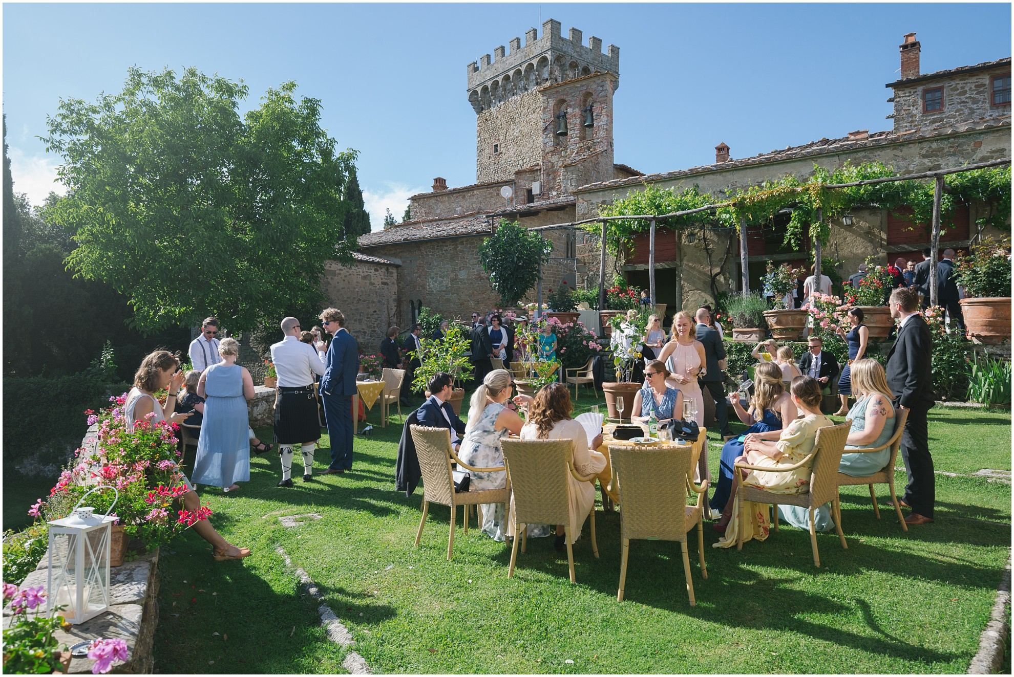 tuscany-wedding-photographer-069