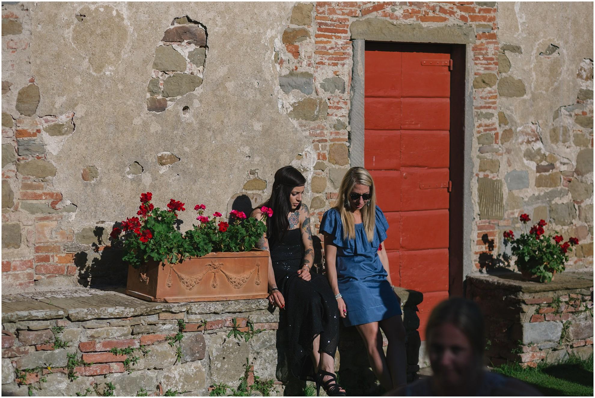 tuscany-wedding-photographer-072