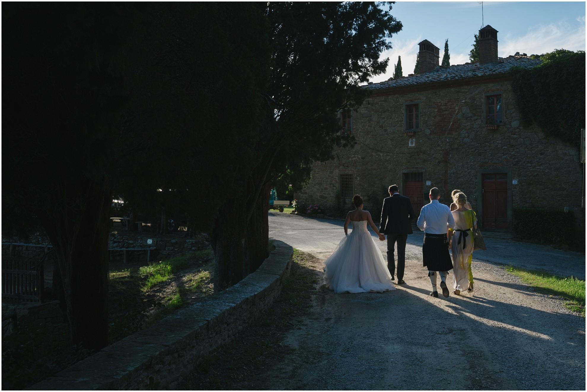 tuscany-wedding-photographer-074