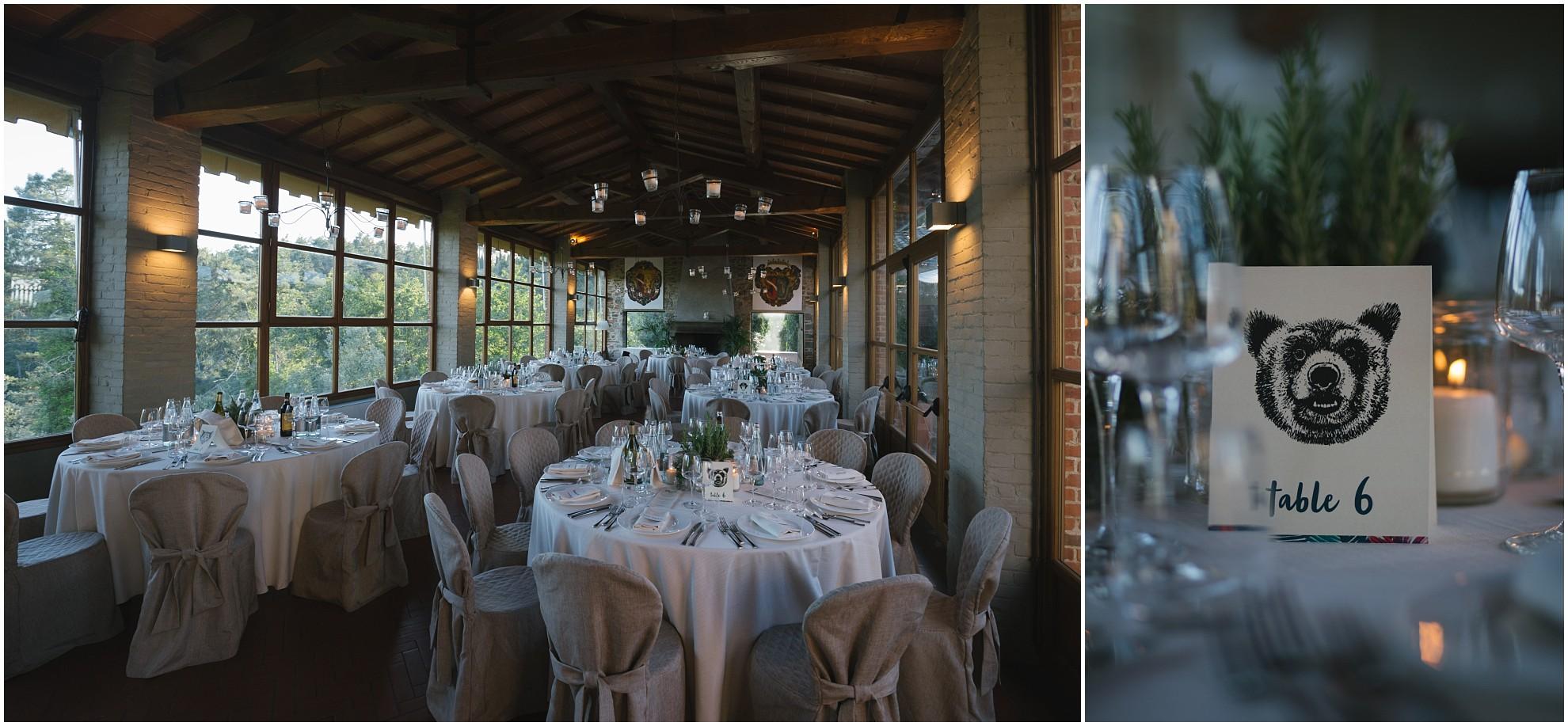 tuscany-wedding-photographer-076