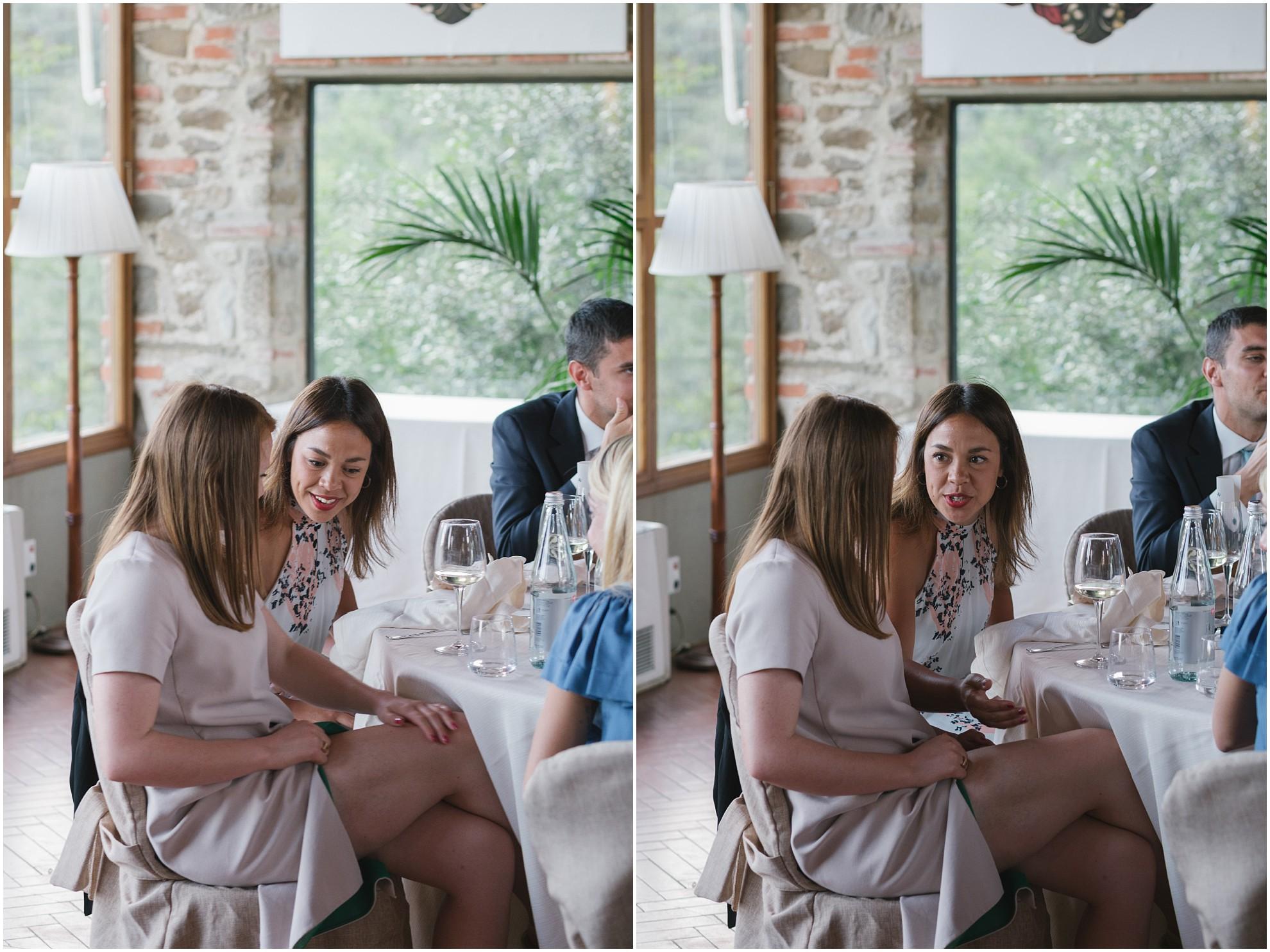 tuscany-wedding-photographer-077