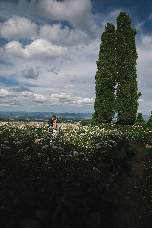 tuscany-wedding-photographer-079