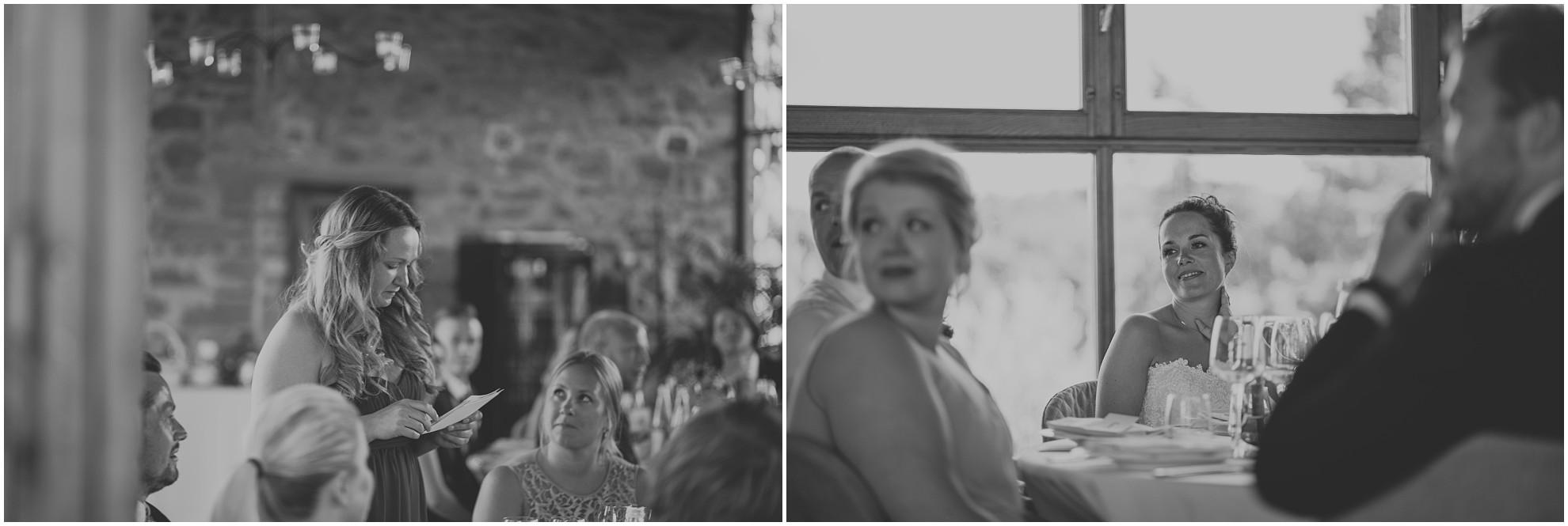 tuscany-wedding-photographer-080