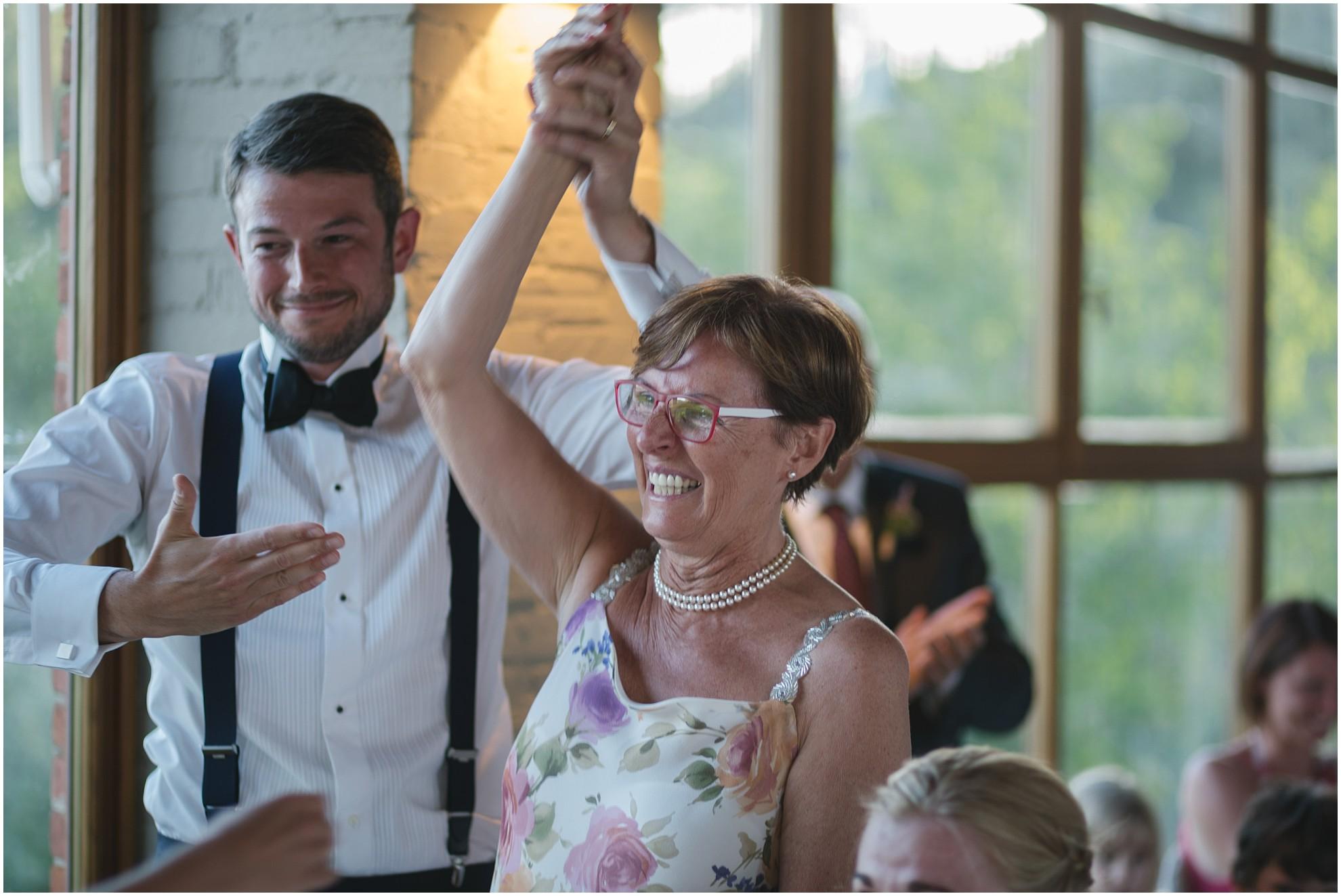tuscany-wedding-photographer-082
