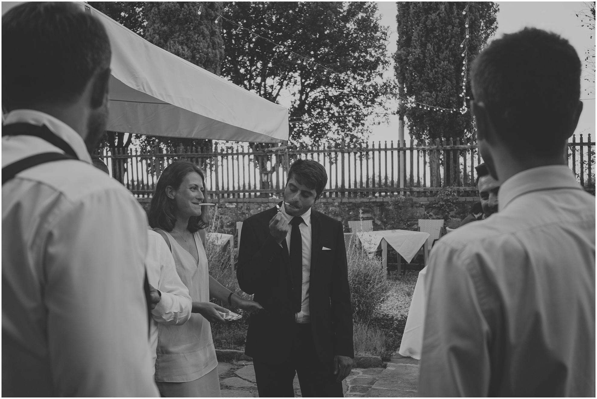 tuscany-wedding-photographer-083