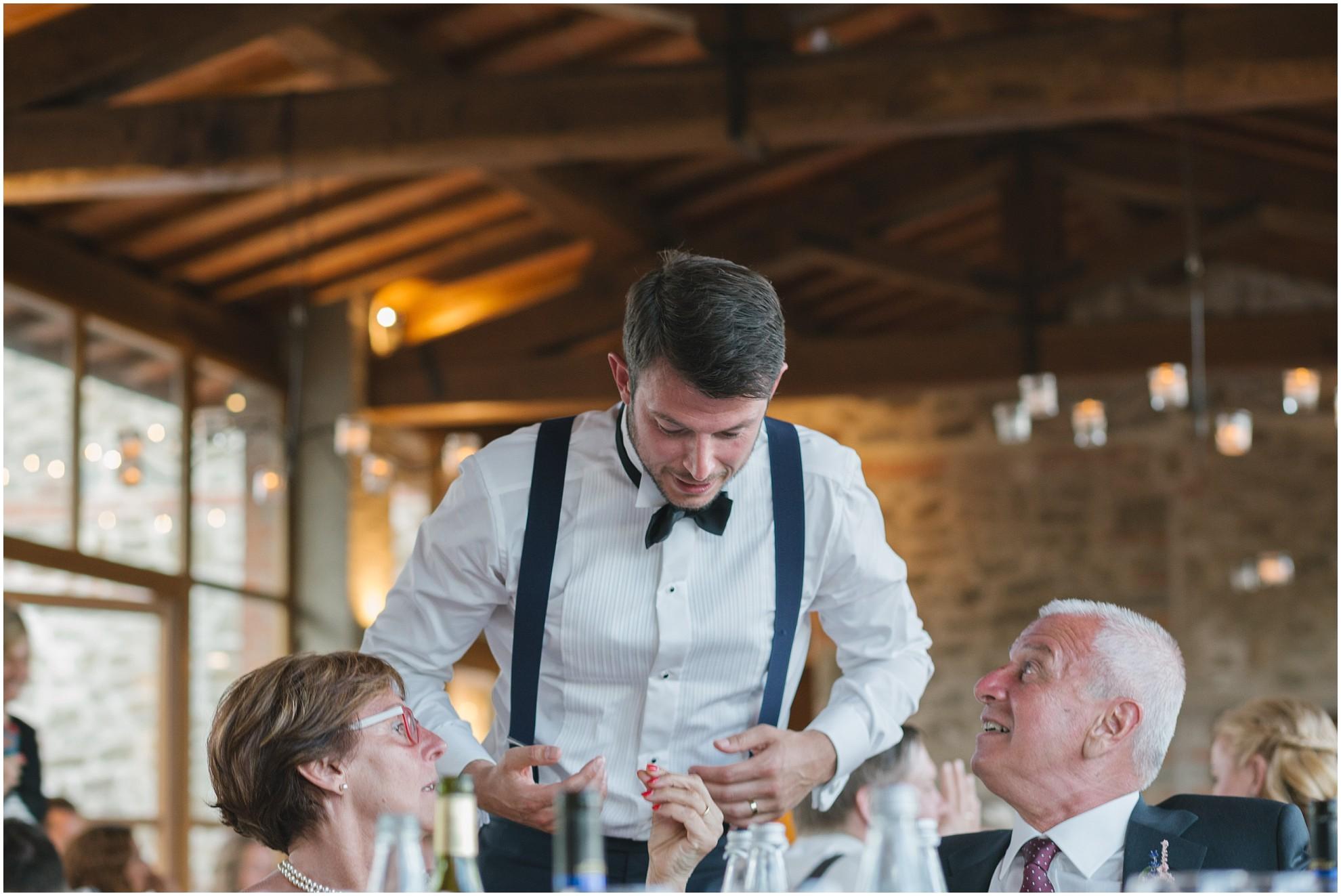 tuscany-wedding-photographer-084