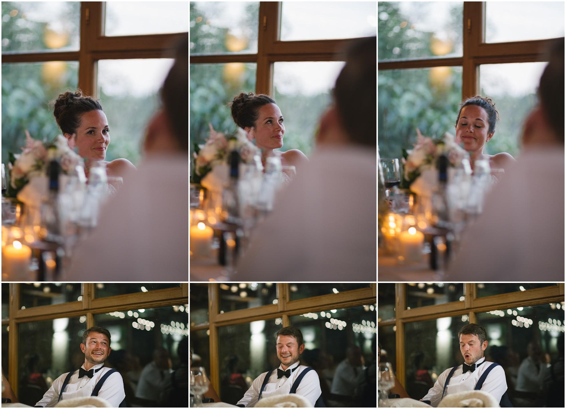 tuscany-wedding-photographer-085