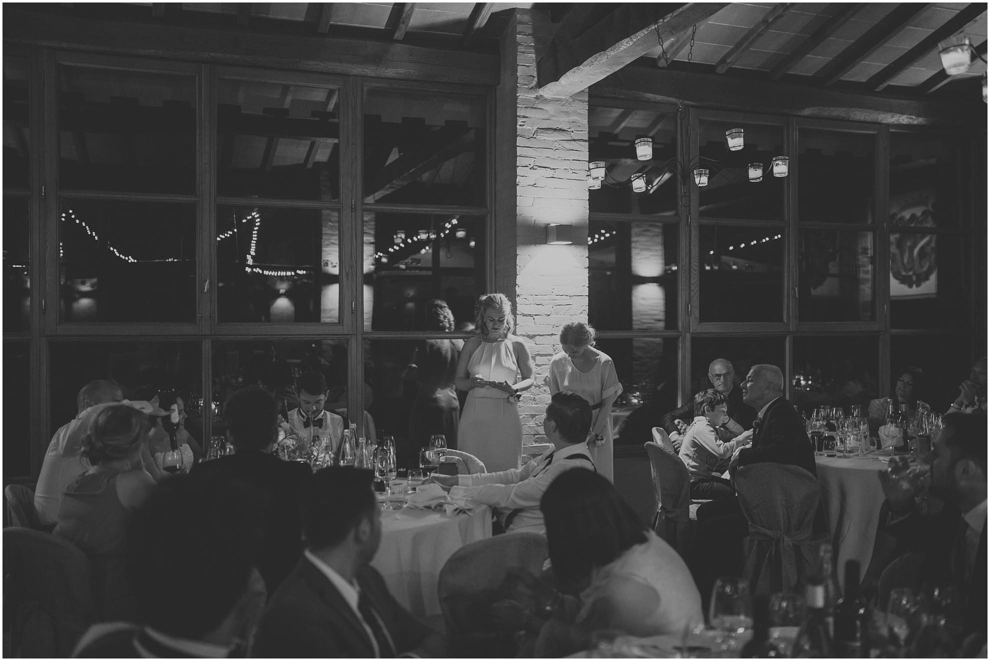tuscany-wedding-photographer-087