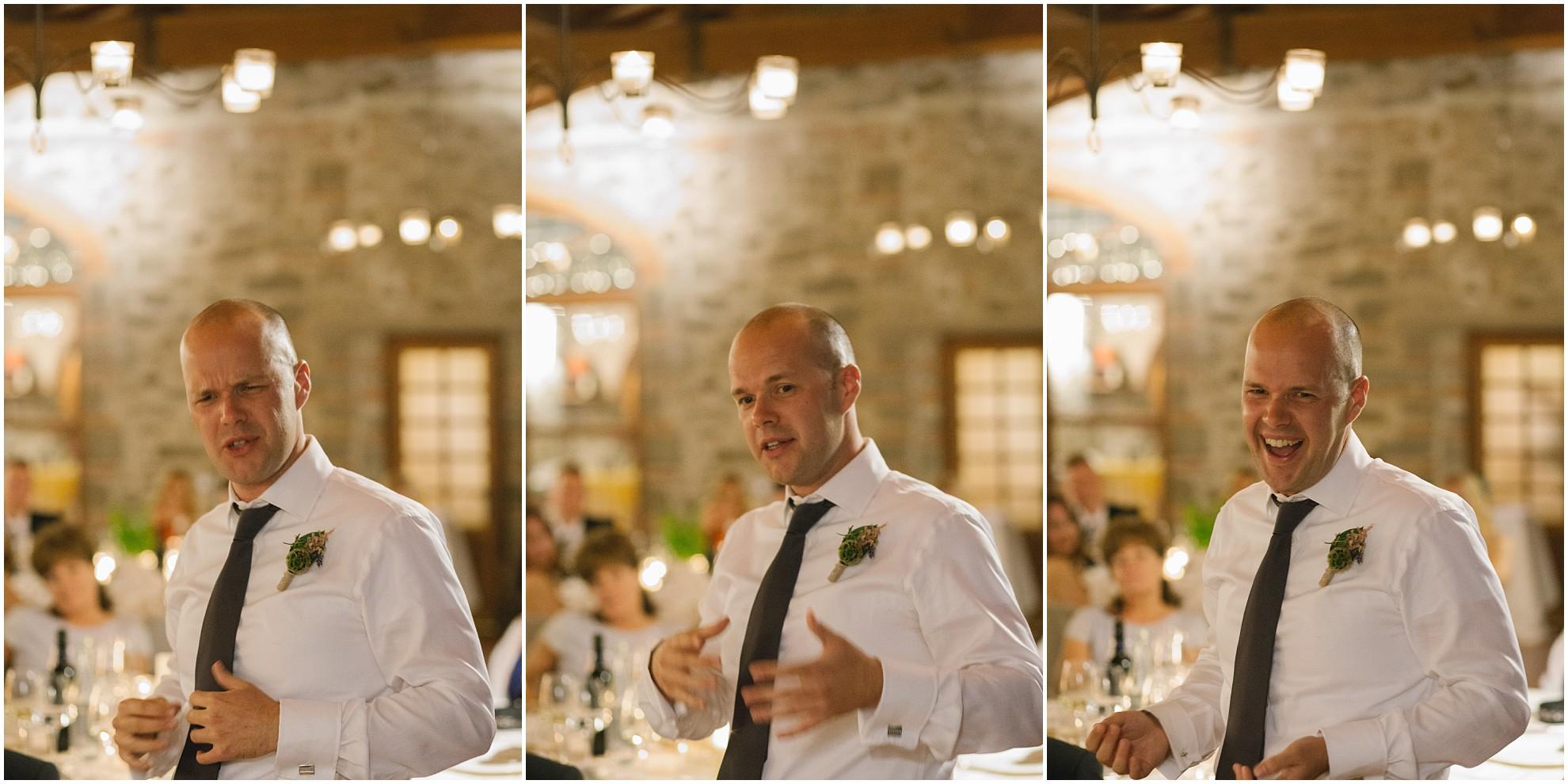 tuscany-wedding-photographer-088