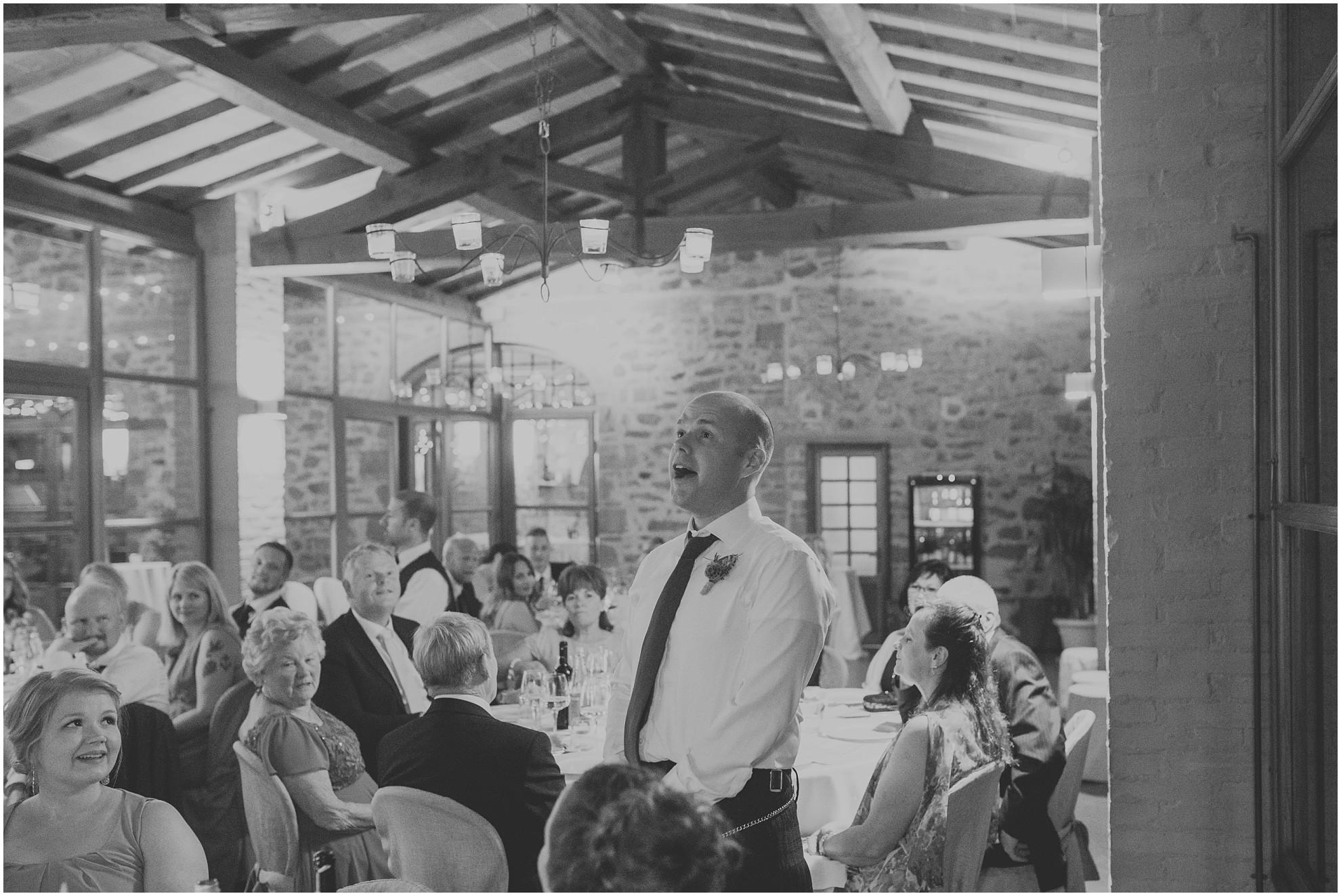 tuscany-wedding-photographer-089