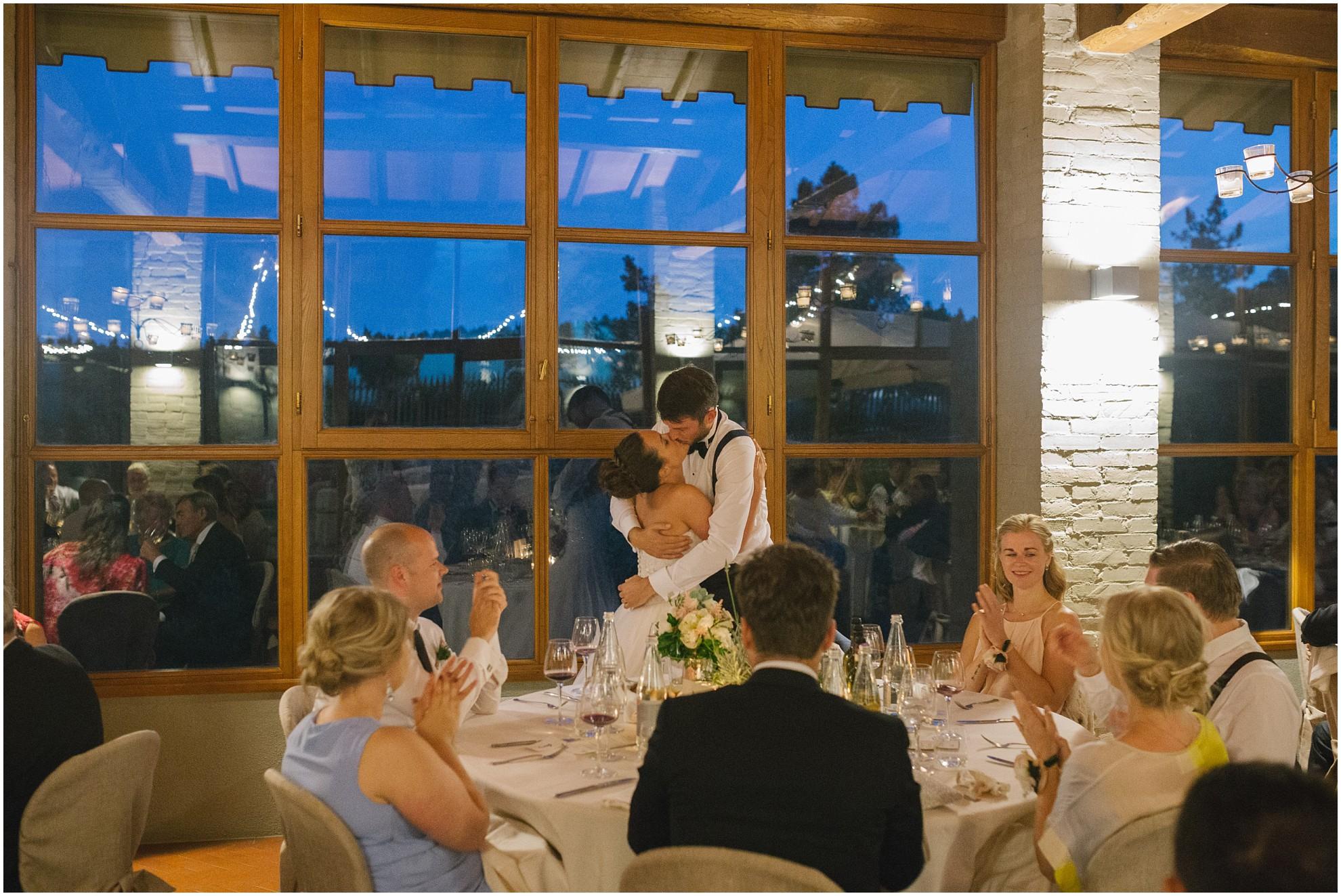 tuscany-wedding-photographer-090