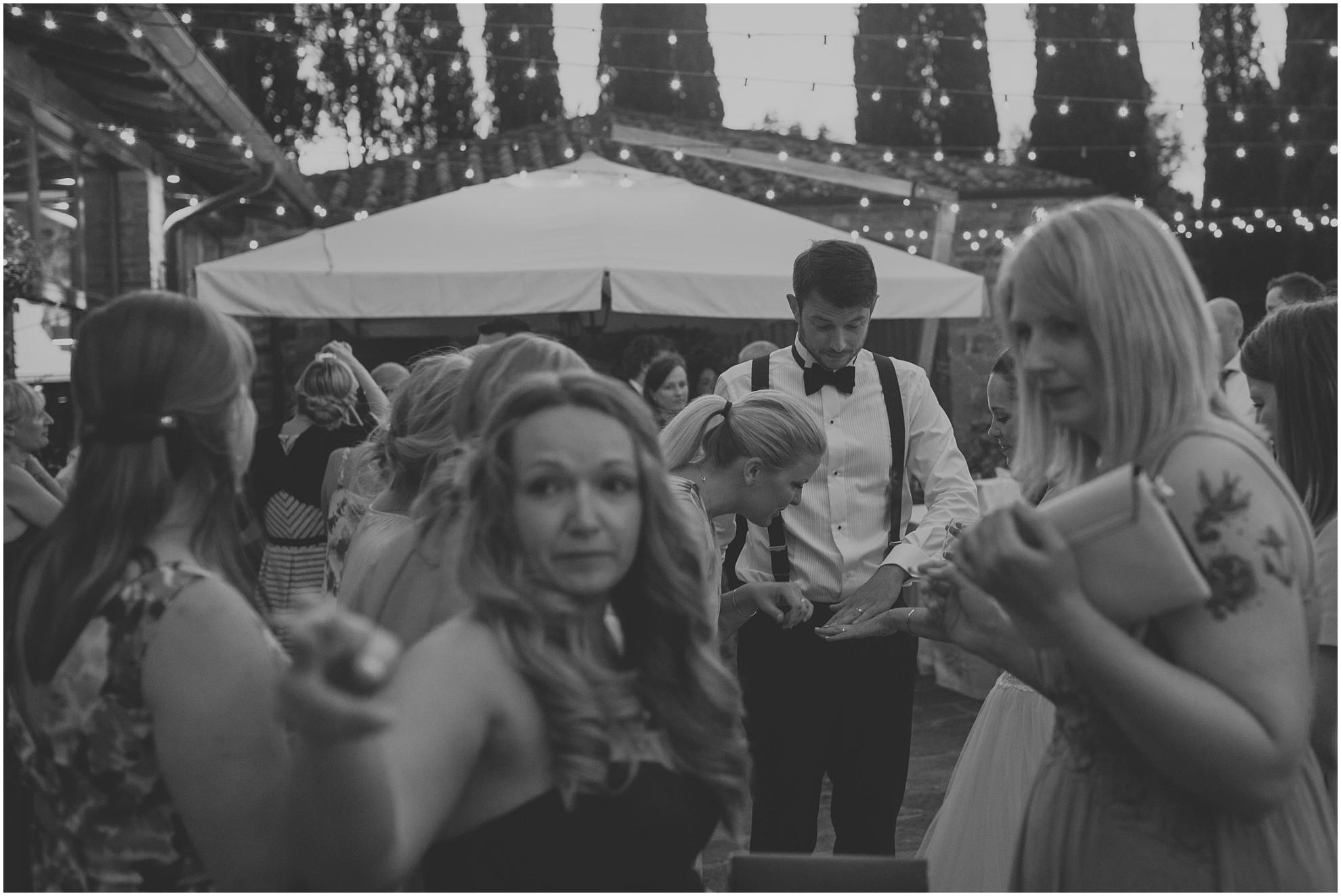 tuscany-wedding-photographer-091