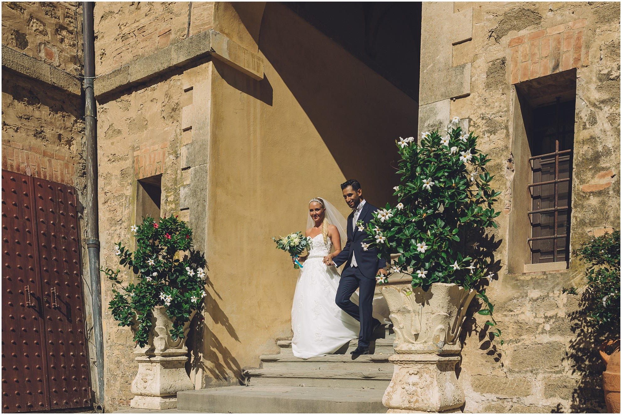 tuscany-wedding-photographer-castiglioncello-0065