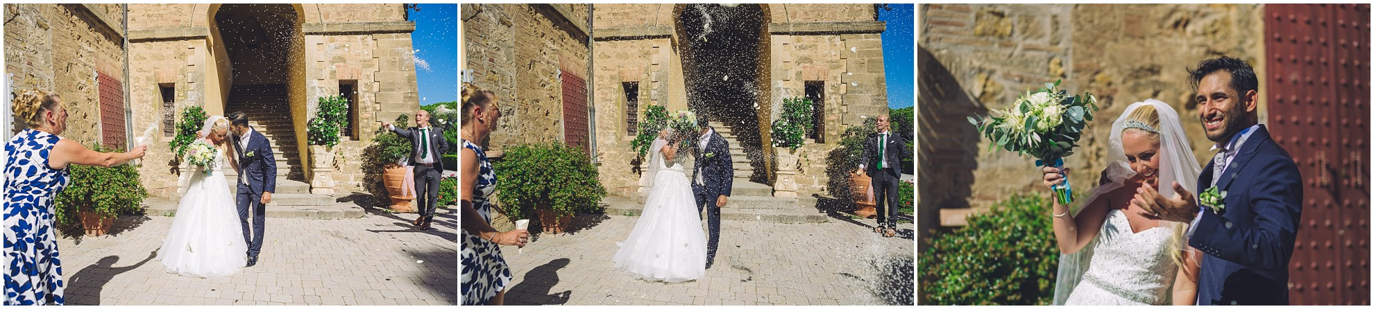 tuscany-wedding-photographer-castiglioncello-0066