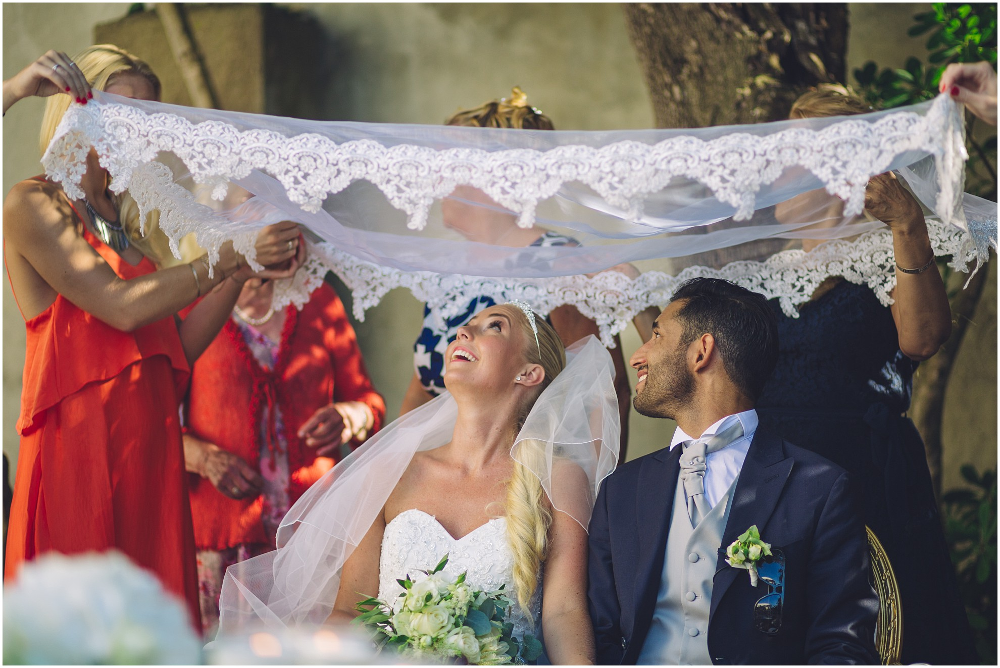 tuscany-wedding-photographer-castiglioncello-0076
