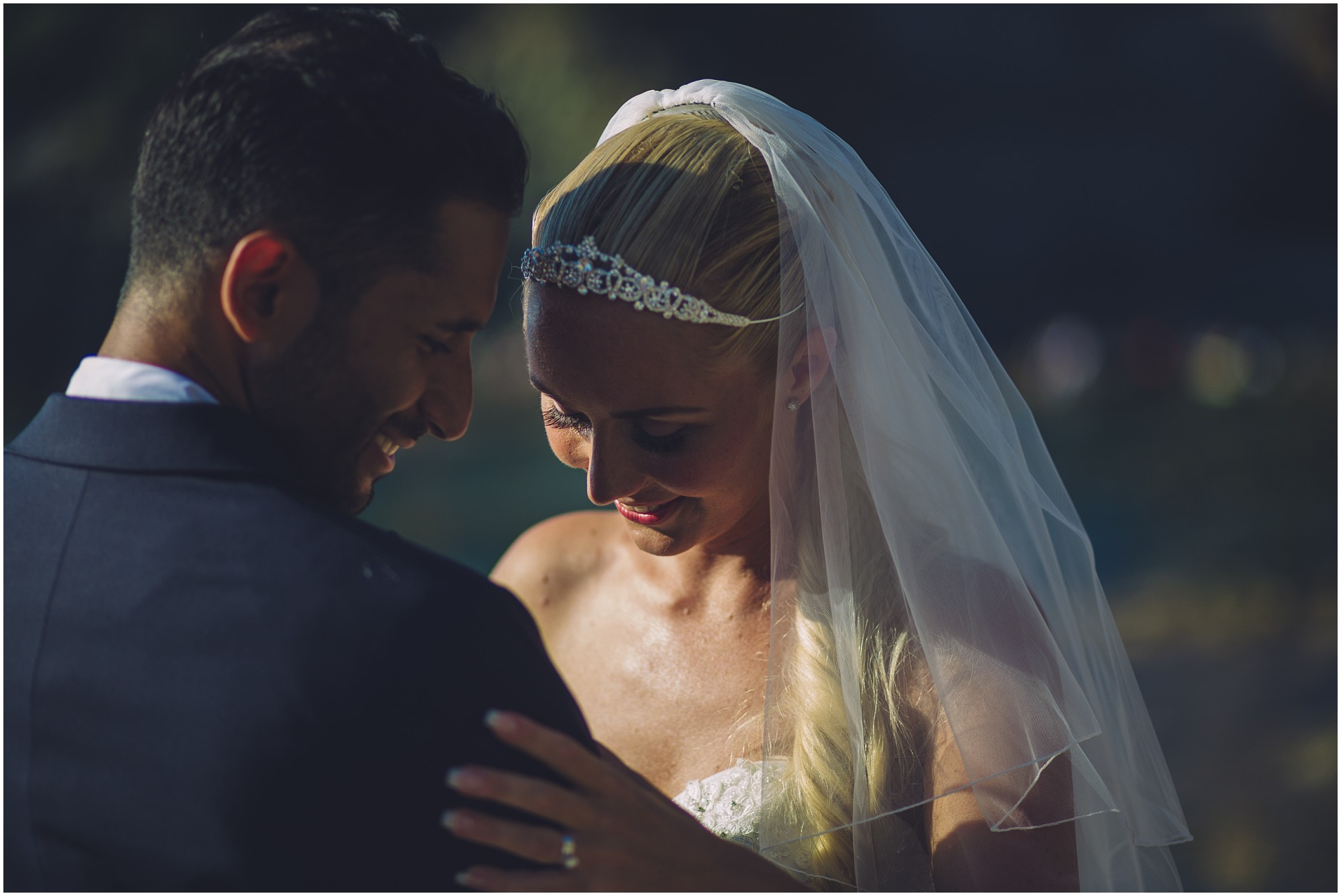 tuscany-wedding-photographer-castiglioncello-0090