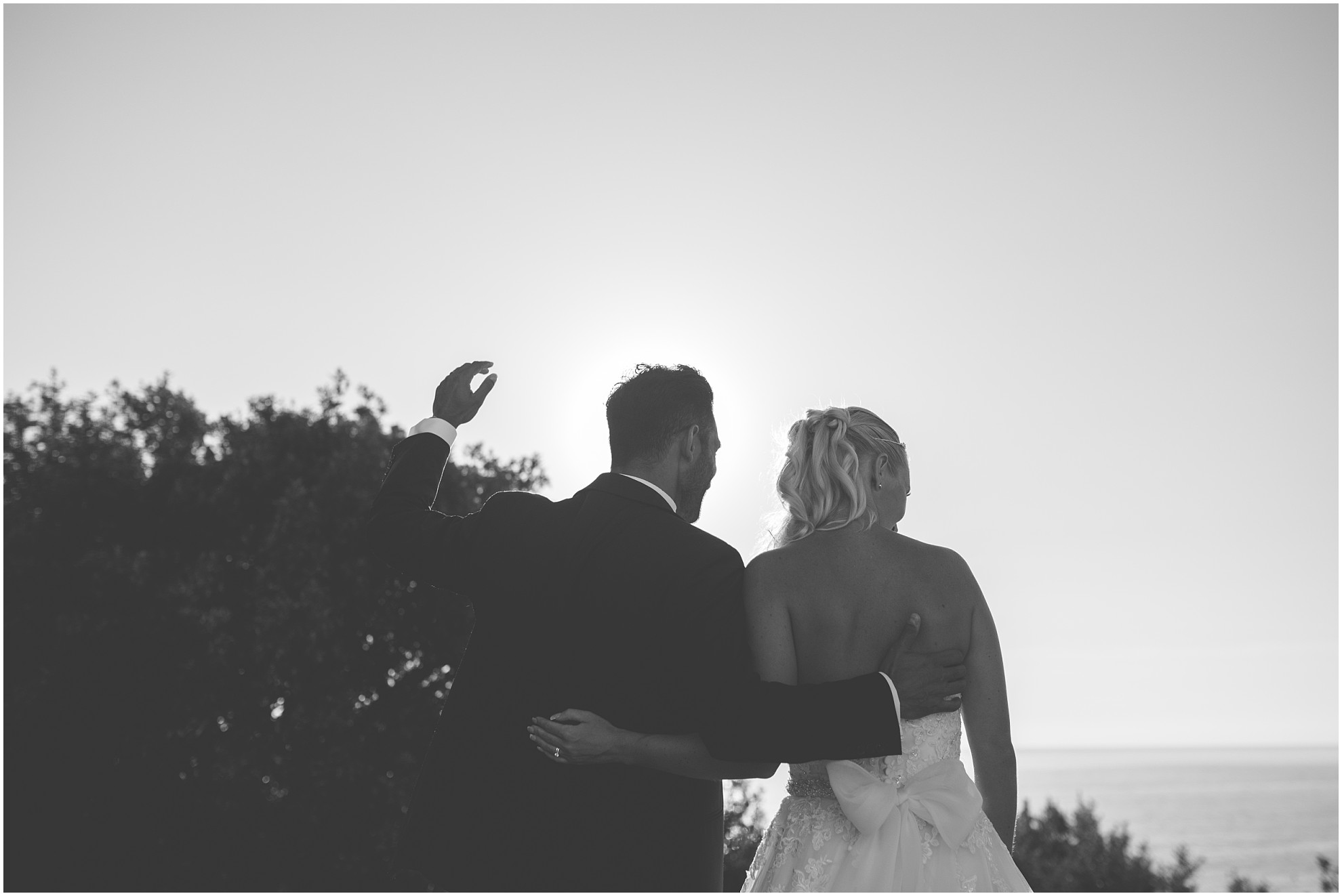 villa parisi castiglioncello wedding photographer