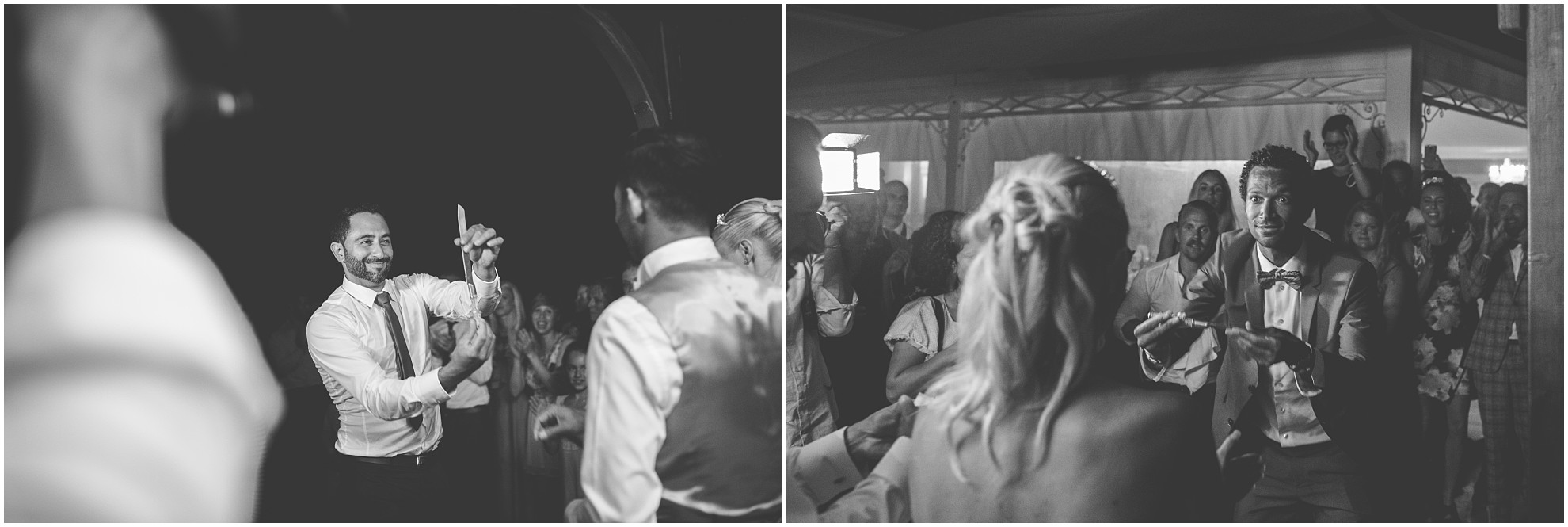 tuscany-wedding-photographer-castiglioncello-0112
