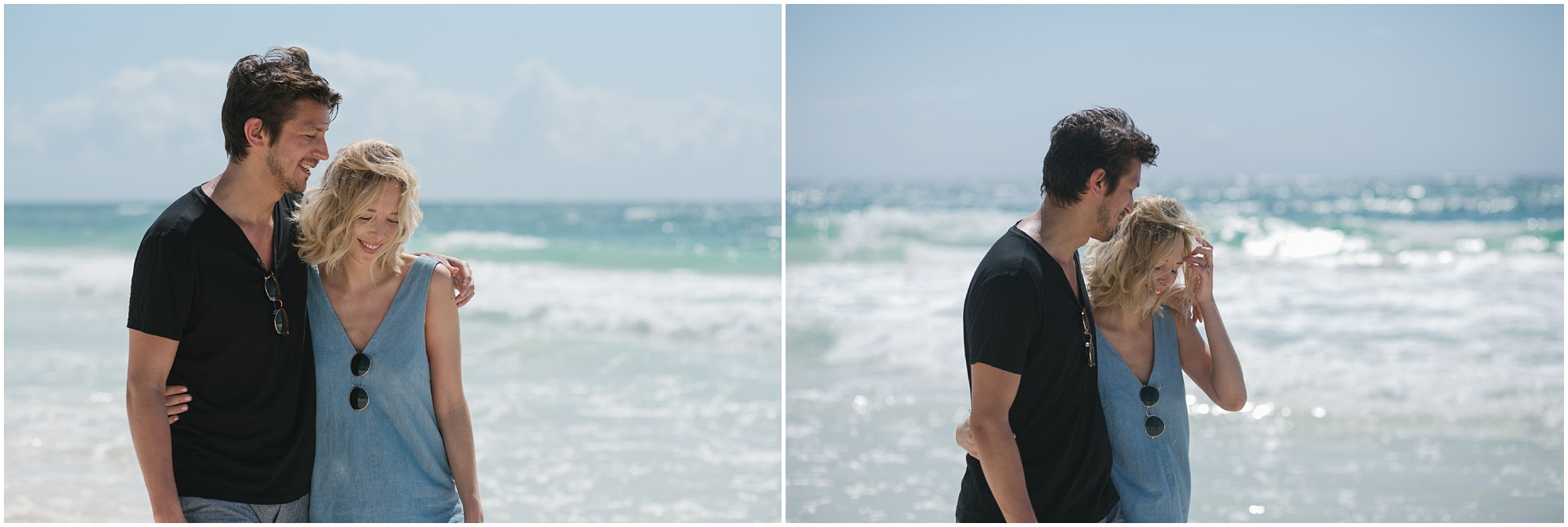 tulum-wedding-photographer-0013