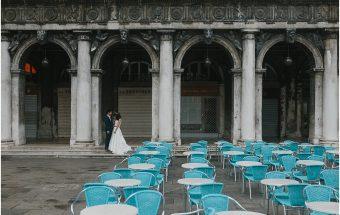 Venezia wedding photographer