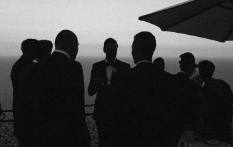 Costa Brava wedding photographer