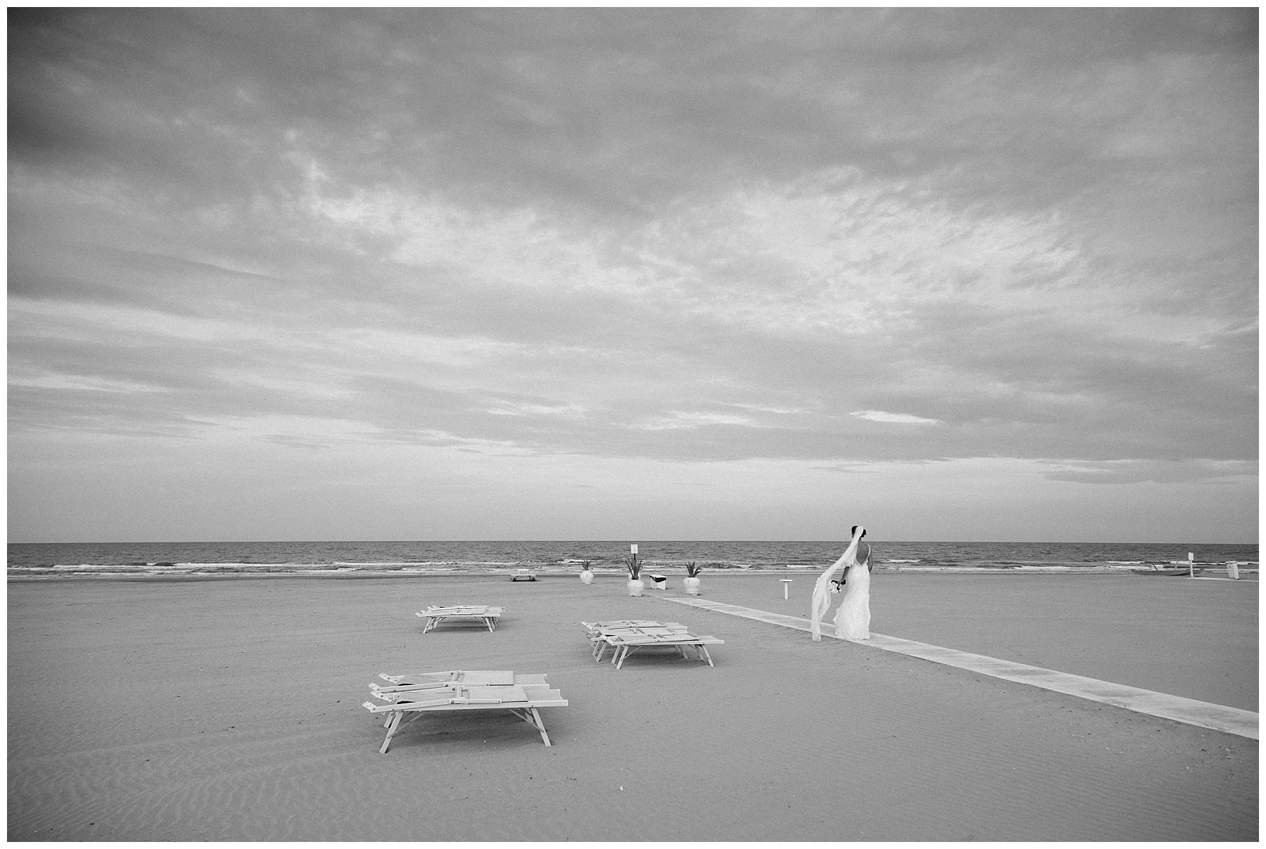 rimini wedding photographer