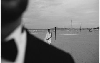 Rimini Wedding Photographer | Linda & Marco