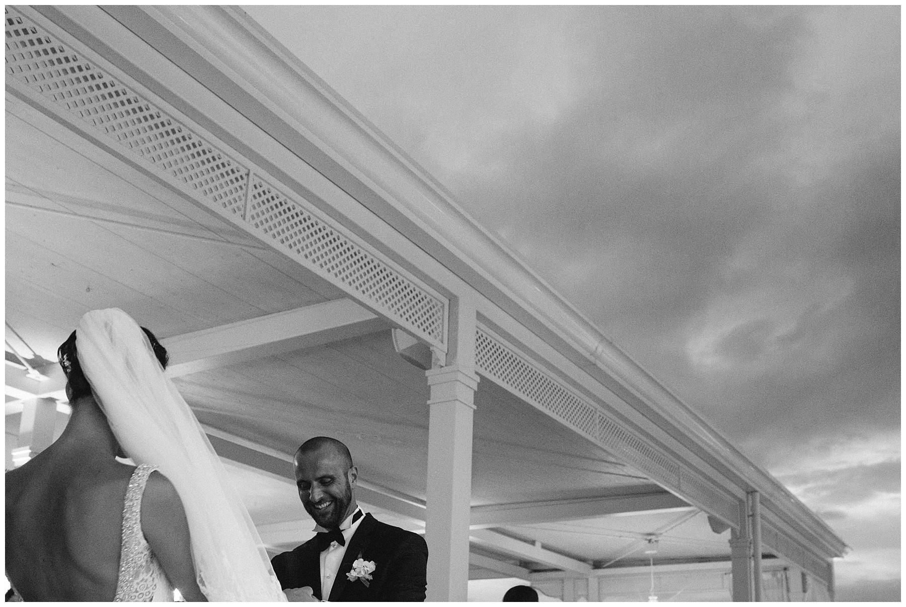 rimini wedding photographer luca tibberio