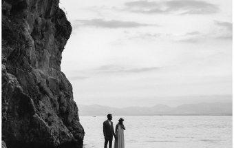 wedding photographer tonnara Scopello Sicily