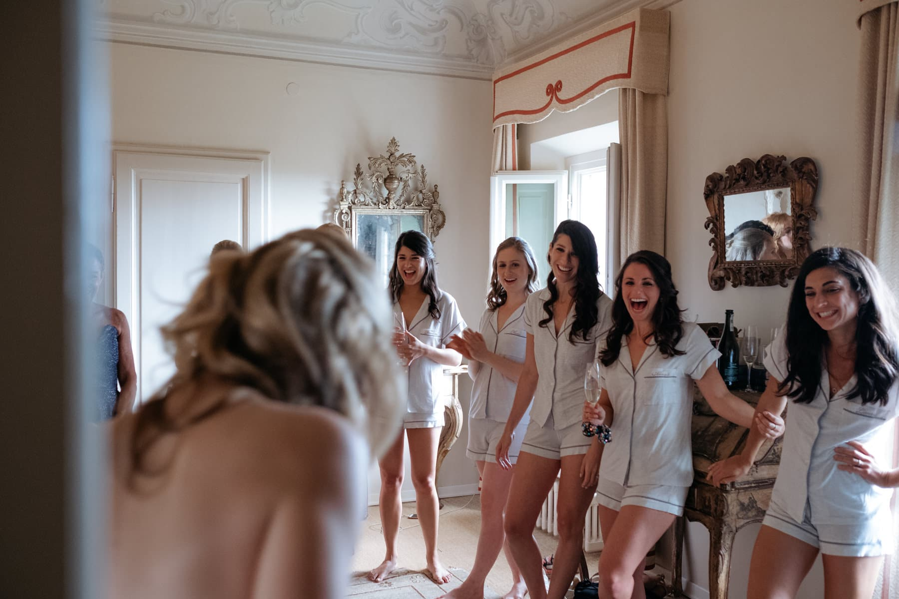 la foce wedding photographer Tuscany
