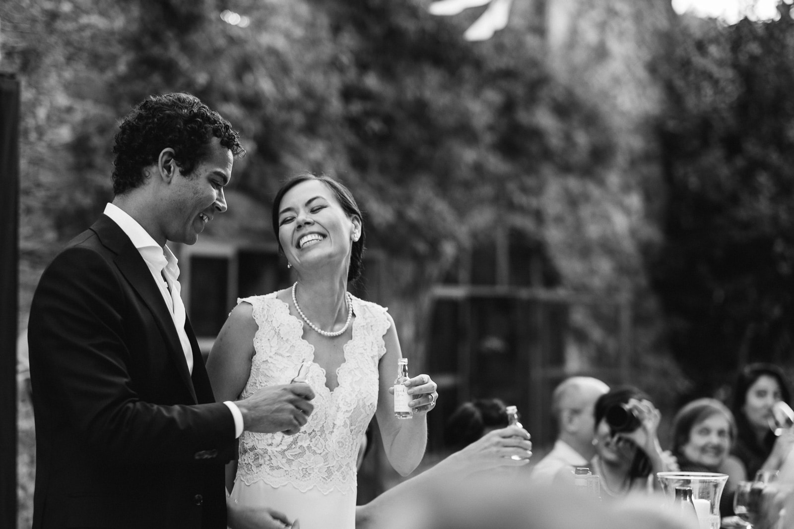Tuscany chianti wedding photographer Luca Tibberio