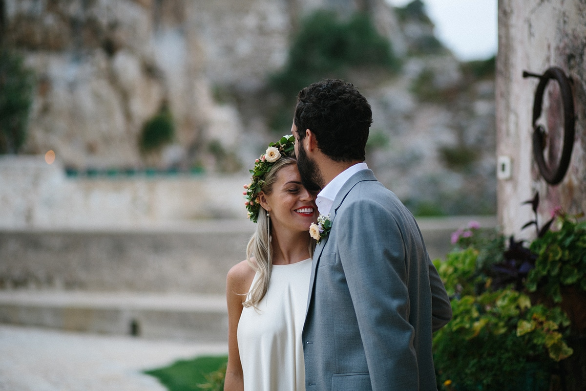 Italian wedding photographer costs