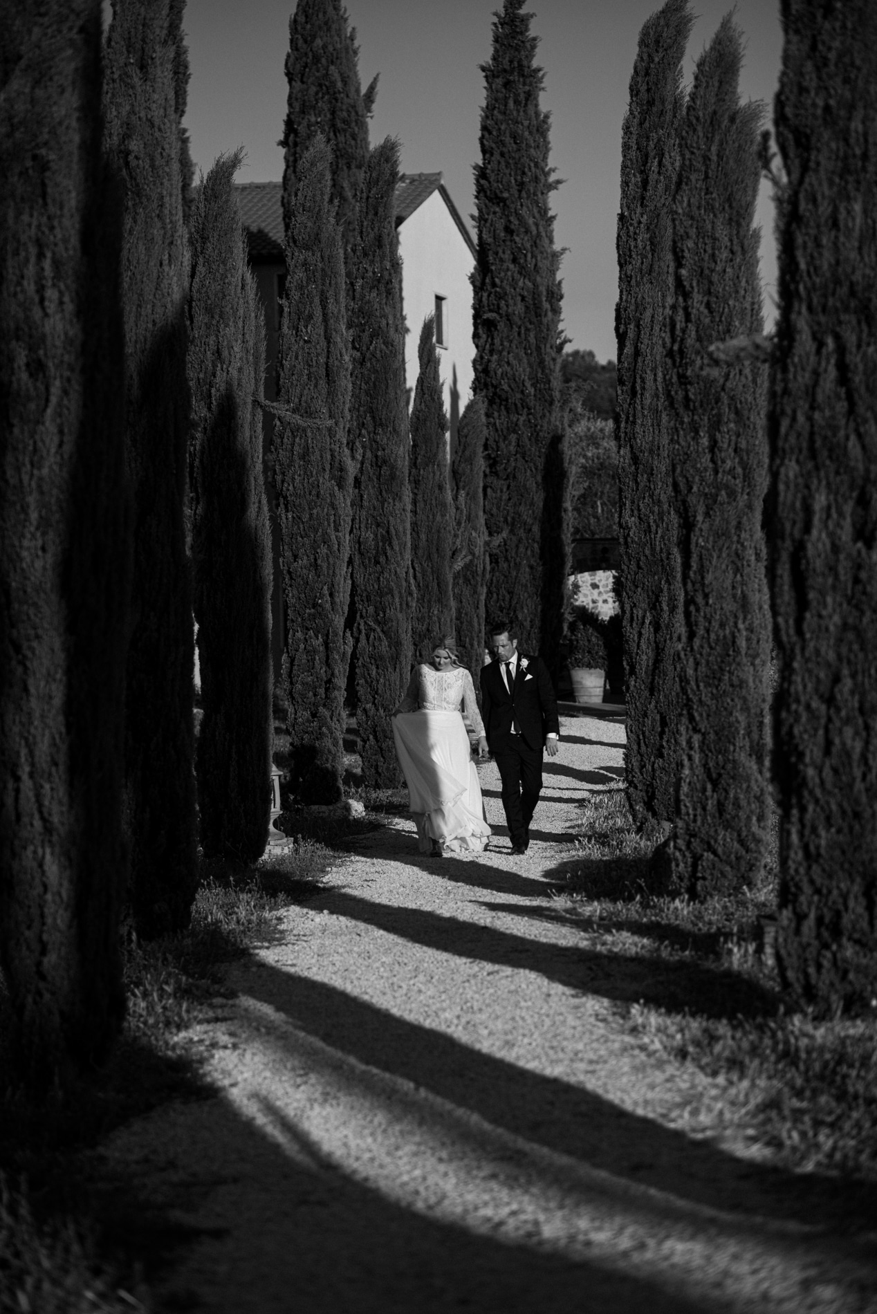 maremma Tuscany wedding photographer Italy