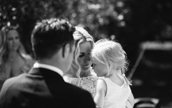 maremma wedding photographer Tuscany